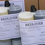 BEDLINER Cartridges