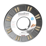 ProLine WireTrim HD
