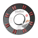 Redline WireTrim HD