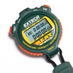 EXTECH HEAT WATCH