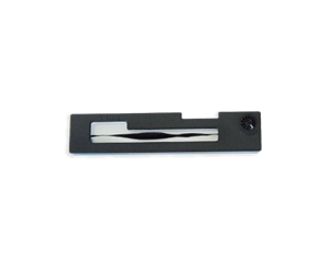 Spare Ribbon Cartridge for Integrated Printer