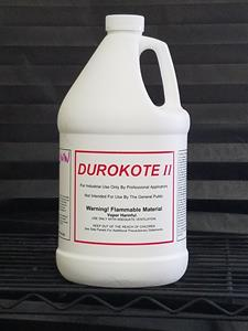 1 Gallon- Durokote II High Gloss