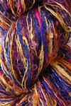 Artisania Arizona Yarn