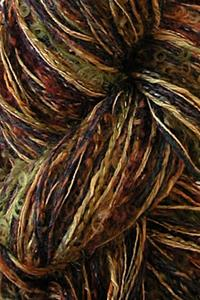 Artisania Bracken Light Yarn (Wool and Wool Blends)