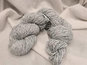 AHF Bargain # 7293 - 1 skein only