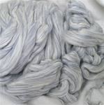 Recycled Jeans Roving