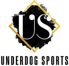 The Underdog Sports Game Plan