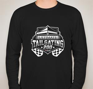 UT200 Long Sleeve Performance Shirt