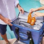 "Sovaro 22"" Soft Side Cooler"