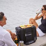 "Sovaro 18"" Soft Side Cooler"