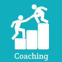 Coaching Package 12 Weeks