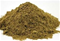 Billberry Leaf Powder 1 lb