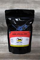 Canine Special Joint Blend -  Pelletized