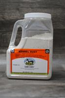 Kennel Dust 5 lb