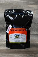 NHD Wormer - Pelletized