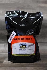Sugar Balance - pelletized