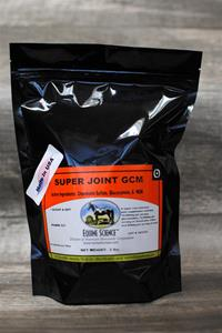 Super Joint GCM Powder 2 lb