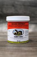 Wound Ointment 16 oz