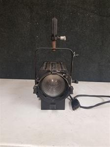 Colortran Fresnel 1kW