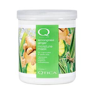 Qtica Lemongrass Ginger Moisture Mask 38oz.