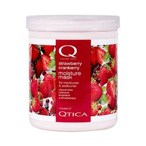 Qtica Strawberry Cranberry Moisture Mask 38oz.