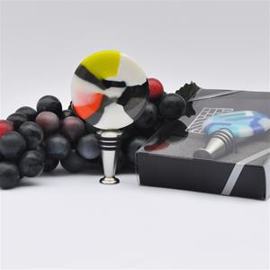 Bottle Stopper - 3