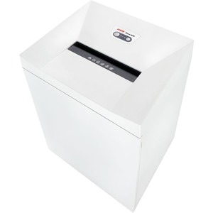 HSM Pure 830c Cross-Cut Shredder