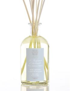 Antica Farmacista 250ML Reed Diffuser BERGAMOTTO (ocean)