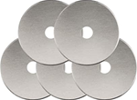 Viper Aviation™ Rotary Cutter Replacemnt Blades