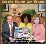 God's Hand At Work (DVD)