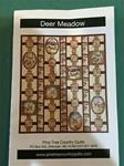 Deer Meadow Kit