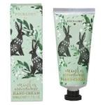 Folklore Hand Cream Minty Elderflower