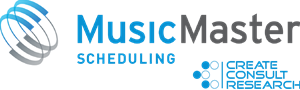 Music Master Training