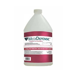 Item 08 MEDI-DEFENSE by Penetrexx Antimicrobial Disinfectant 1 Gallon Jug