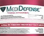 Item 11 MEDI-DEFENSE by Penetrexx Antimicrobial Disinfectant 275 Gallon Tote