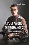A Poet Among The Romanovs