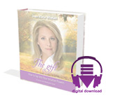 How to Tap into Your Intuitive Powers - MP3 Package
