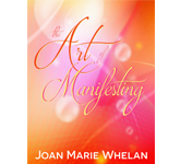 The Art of Manifesting