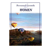 JMA - Personal Growth of WOMEN
