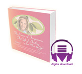 The Power of Forgiveness the gift of Healing - MP3