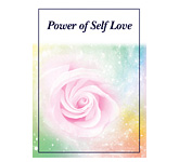 JMA - Power of Self Love