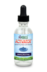 pH Miracle® Activator™