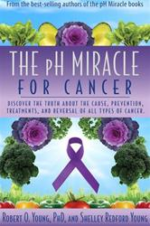 pH Miracle® For Cancer