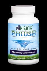 pH Miracle® pHlush™