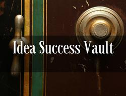 Idea Success Vault (IdeaSuccessCommunity.com) - Annual