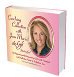 Coaching Collection Shipped to You in a 12 CD Package