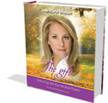 JMW - How to Tap into Your Intuitive Powers Shipped to You