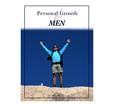 JMA - Personal Growth of MEN