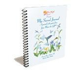My Sacred Journal by Joan Marie Whelan