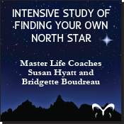 Intensive Study of Finding Your Own North Star MP3